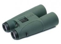 Docter 8x58 B/CF Green