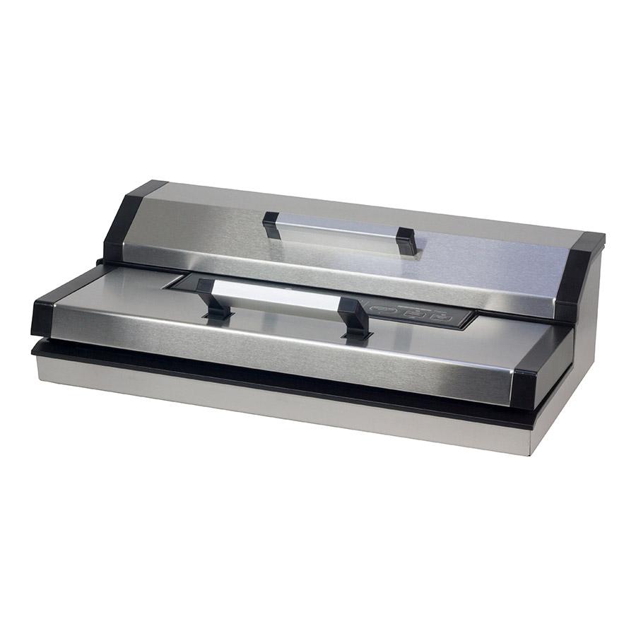 Vakuumikone Finnvacum Pro 40 cm