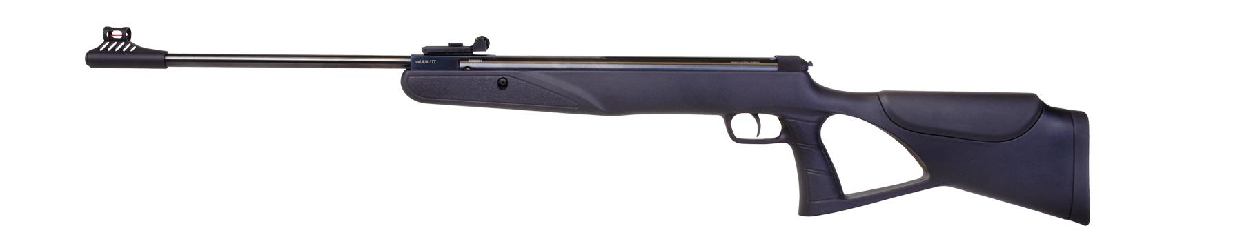 Diana Two-Sixty 4,5 mm ilmakivääri      285m/s