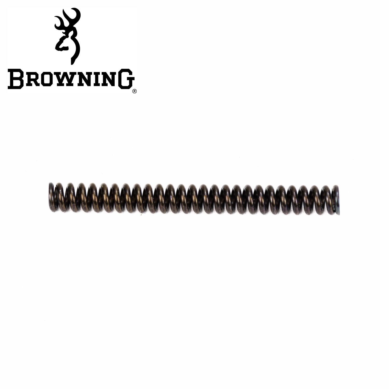 Browning iskurinjousi päällekkäispiippuisiin haulikoihin hinta/kpl