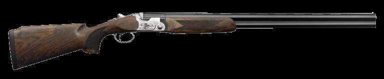 "Beretta 693 Vittoria Lady 26"" 12/76"