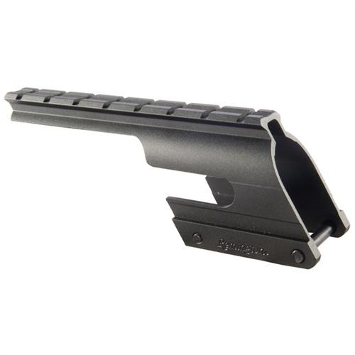 Remington weaver-kiinnityskisko tähtäimelle Remington 870/1100/11-87