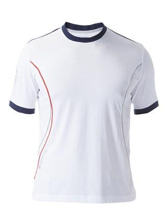 Beretta T-paita Man's Uniform Pro