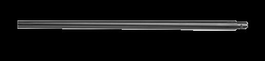 CZ 455 .17HMR vaihtopiippu+kierre ilman tähtäimiä
