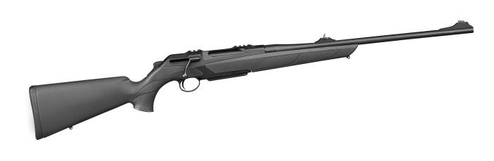Merkel Helix Explorer 6,5x55 suoravetolukkoinen kivääri
