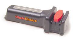 Chefs Choice  M481C timanttiteroitin