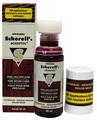 Tukkiöljy  Schaftoil härän veri 50 ml
