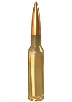 Lapua 6,5x47 7,8g OTM Scenar L GB547 50kpl/rs                                                            copy
