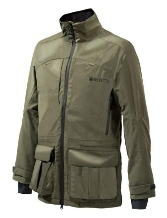 Beretta Light Static takki, koko XL