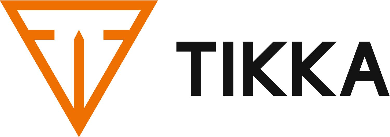 Tikka T3x Deerhunter .308 win MT14x1