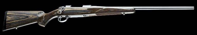 Sako 85 M 30-06 Laminated SS kivääri
