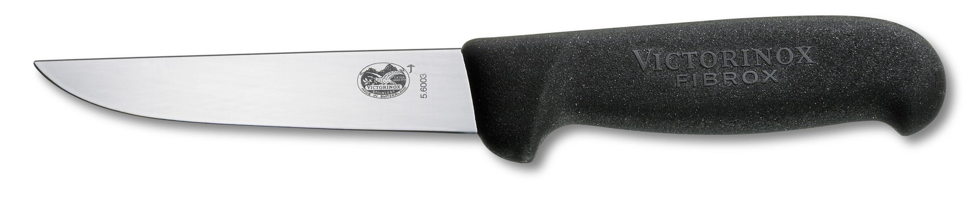 Victorinox Bouneri 12 cm     5.6003.12