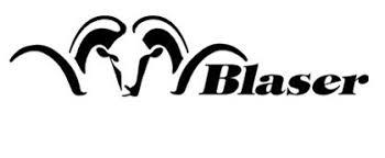 Blaser R8 tukki, lukkorunko ja Professional Succes SW vihreä