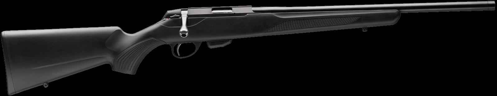 Tikka T1x MTR .22lr pienoiskivääri