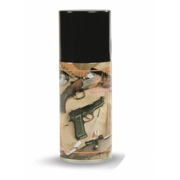 Aseöljy Stil Crin spray 125ml 3purkkia