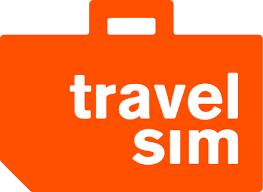 Tracker Travel SIM jatko
