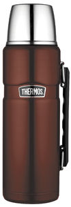 Thermos Stainless King 1,2L Copper termospullo
