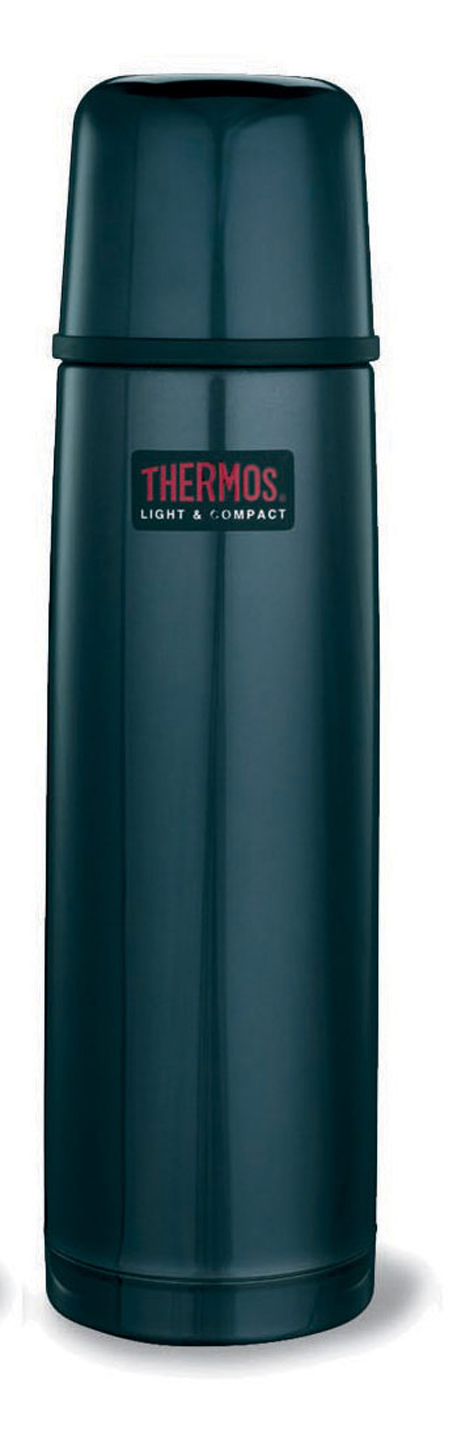 Thermos Fbb750 Midnight Blue juomapullo 0,75L