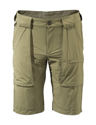 Beretta Quick Dry Bermuda housut