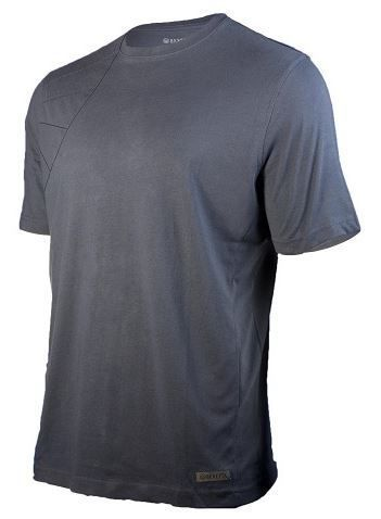 Beretta Man´s Corporate T-Shirt