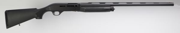 """Benelli M1 Super 90 Magnum 12/76 28"""" int haulikko"""