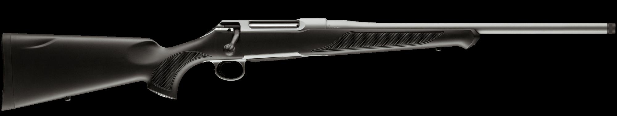 Sauer 100 Ceratech 9,3x62 kivääri