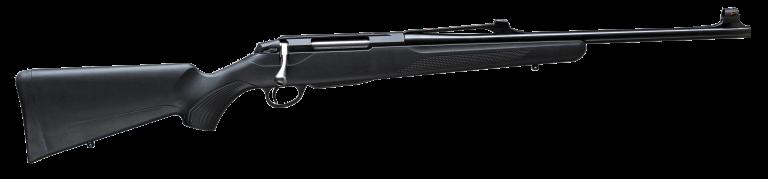 Tikka T3x Battue Lite .30-06 kivääri