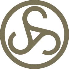 Sauer 404 30-06 piippu