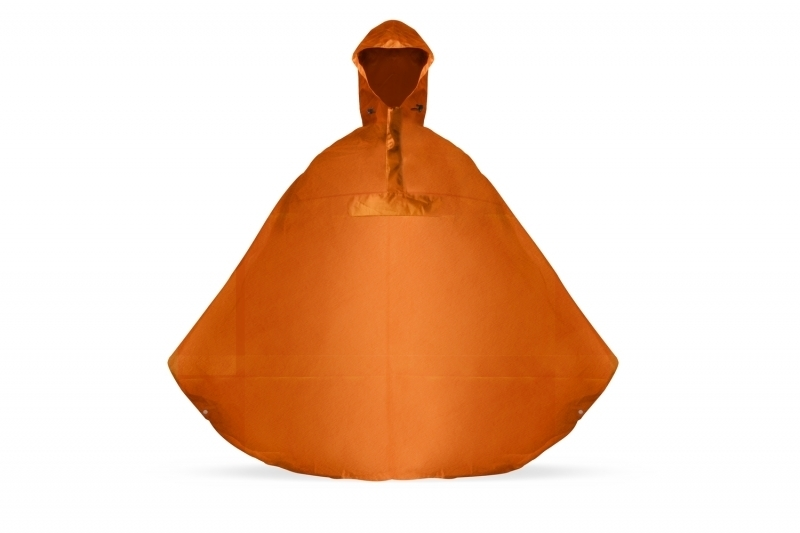 Trimm Basic sadeviitta Oranssi