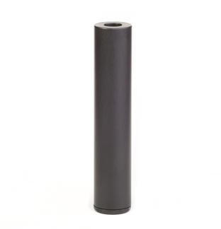 AseUtra Eco .22LR 1/2x20 UNF äänenvaimennin
