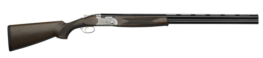 "Beretta 687 Silver Pigeon III 12/76 Vittoria 26"""