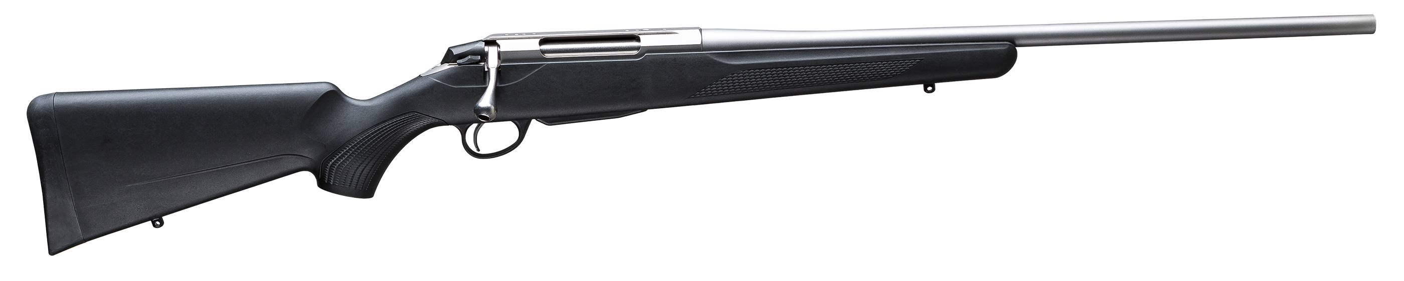 Tikka T3x Lite stainless 6.5 Creedmoor kivääri