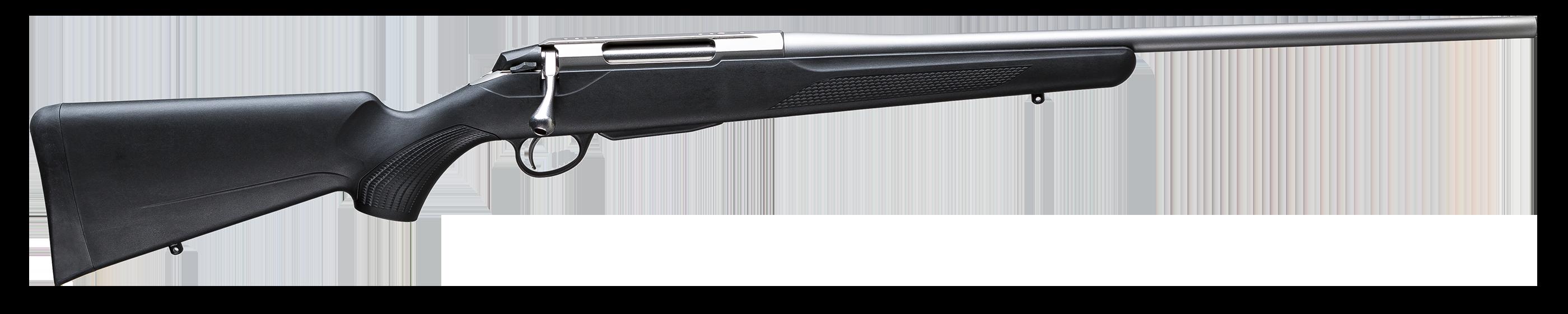 Tikka T3x Lite stainles 9,3x62 kivääri