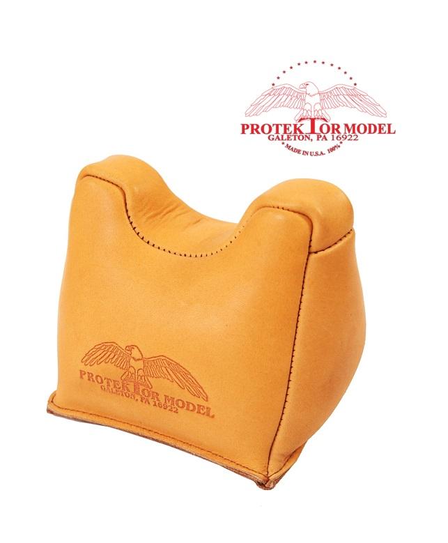 Ampumatukipussi etutukille, Protektor Bag