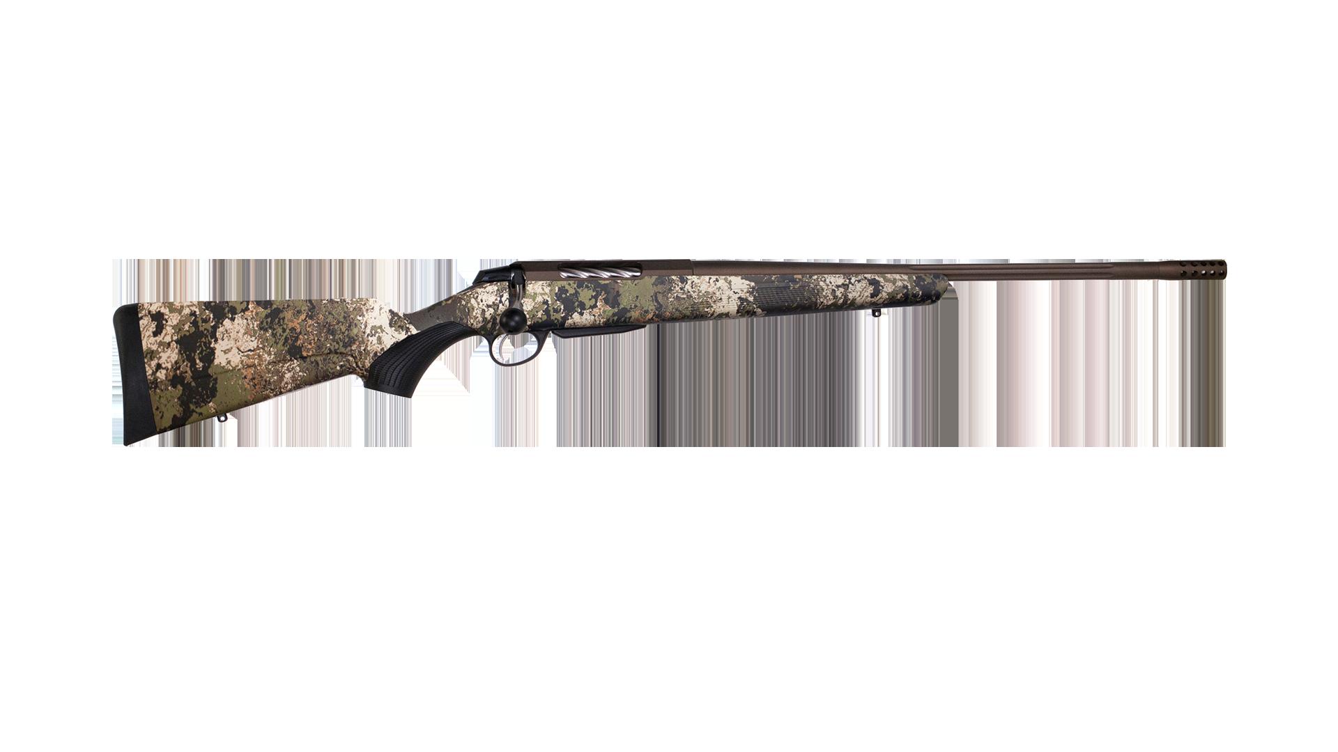 Tikka T3x Lite Veil Wideland .308Win kivääri