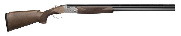 "Beretta 686 Silver Pigeon I Vittoria 28"""