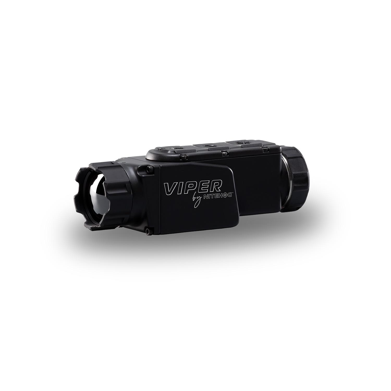 Nitehog TIR-M35 XC Viper -lämpökamera