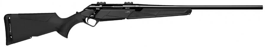 "Benelli Lupo .308 Win 22"" kivääri"