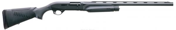 """Benelli M2 12/76 Comfortech Magnum 28"""""""