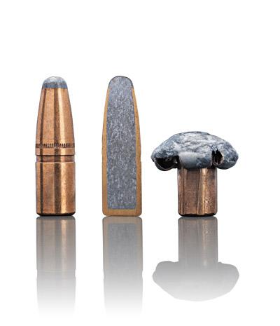 Sako 266D 9,3 mm Hammerhead 18,5 g. 25kpl/rs