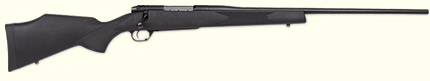 Weatherby Mark V .375 H&H synt.