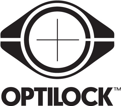 Optilock jalusta 11mm     (s11862354)