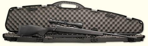 Weatherby Vanguard .22-250 rem synteettinen kivääripaketti