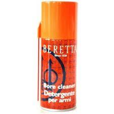 Beretta Bore Cleaner 125 ml