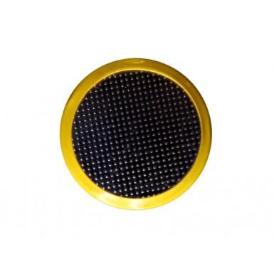 CR2032 / 3V Vaihtoparisto   Orbiloc valoon