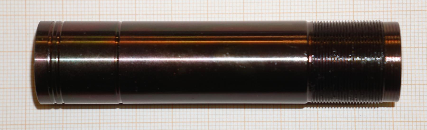 "UnA 12ga 0.740"" IM Mossberg M835/935"