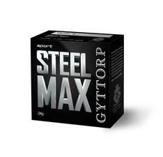 Gyttorp Steelmax 24g kiekkopatruuna skeet nro:8,5