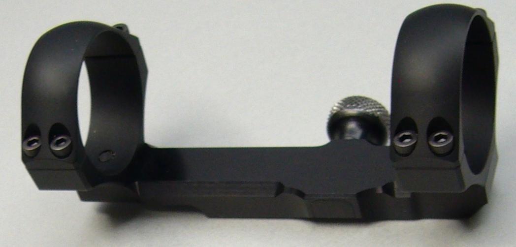 Osuma pikajalka Finnclassic 11mm  25,4 mm keskikorkea
