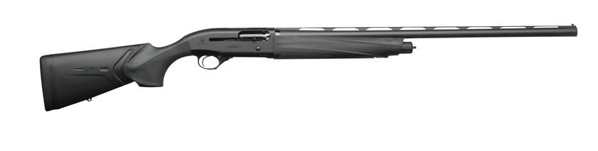 """Beretta A400 Xplor Lite 12/76  26"""""""