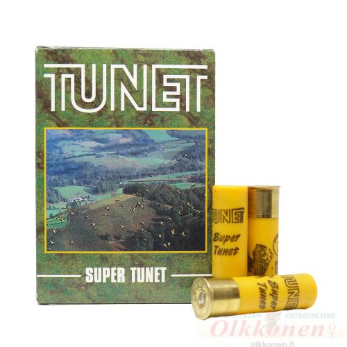 Tunet Super 20/70 30g